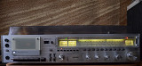 Hitachi Music Centre SDT-7785 - vintage.