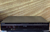 Sony RDR-GX300 DVD Player - Recorder.