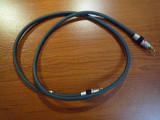 Monster Cable 300 Mk II (1 шт)