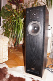 ECOUTON / AudioLabor LQL-70 / Hi-End