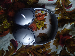 Bose quitecomfort 35 QC 35