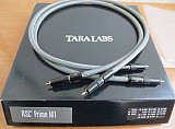 "S/PDIF коаксиальный кабель TARA Labs RSC Prime ""M"" Series Digital"