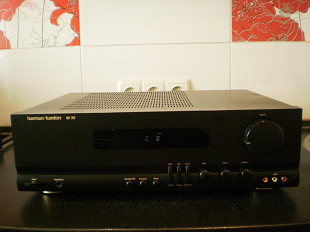 Harman Kardon AVI100