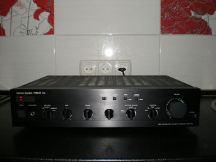 Harman Kardon PM-645VXI