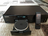 CD player Pioneer PD-S501