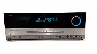 AV-Ресивер Harman/Kardon AVR 645