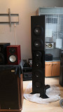 Monitor Audio Platinum II PL500