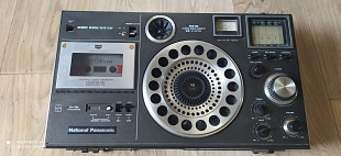 National Panasonic 5410