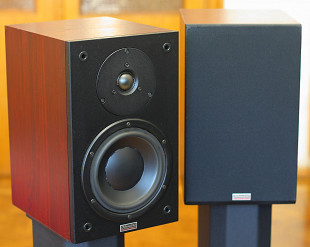 Dynaudio Audience 50