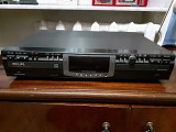 Philips CDR775 CD Recorder